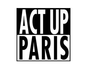 actup-sp