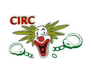circ-sp