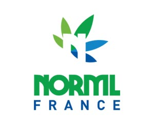 norml-sp