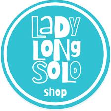 Lady Long Solo
